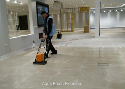 Aqua Fresh Floor Care (1)