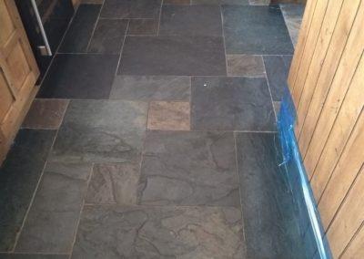 Aqua Fresh Floor Care (10)