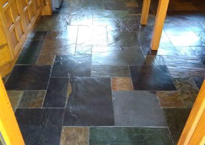 Aqua Fresh Floor Care (11)