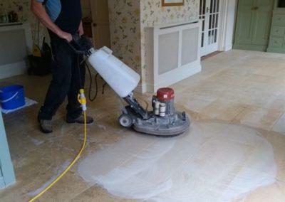 Aqua Fresh Floor Care (12)