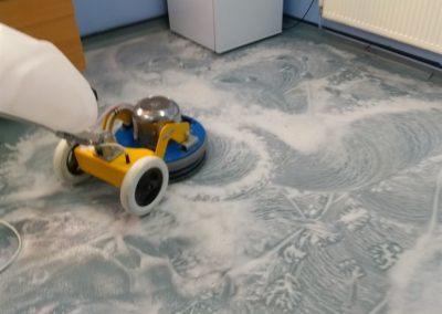 Aqua Fresh Floor Care (16)
