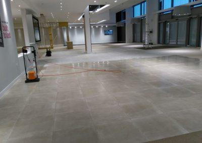 Aqua Fresh Floor Care (8)