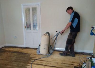 Aqua Fresh Floor Care (9)