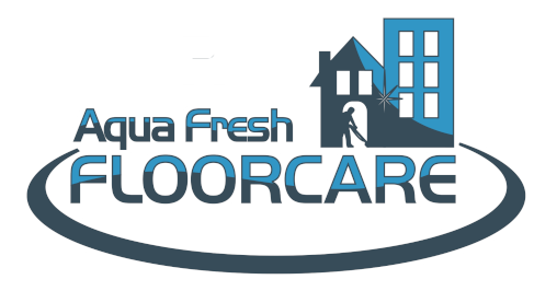 Aqua Fresh Floor Care